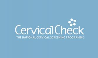 cervical smears